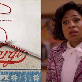 Fargo Season 4: Karen Aldridge (Chicago Med) Joins Chris Rock in Noah Hawleys FX Anthology Series