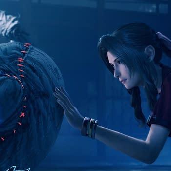 Final Fantasy VII Remake Producer Reveals What Game Hed Remake