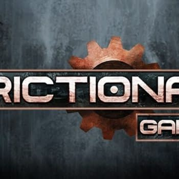 Frictional Games Is Revealing Their Next Project Soon