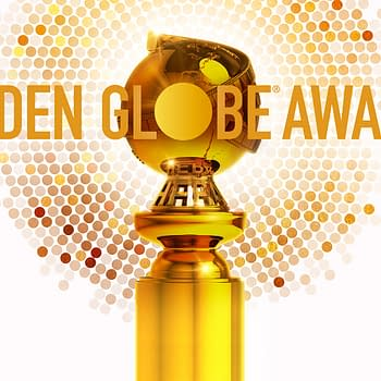 Golden Globes 2020 TV Nominees: Fleabag Killing Eve Mr. Robot &#038 More