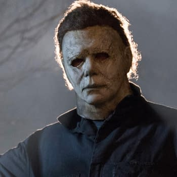 Halloween Kills Trailer Will Come Out When Hollywood Settles Down