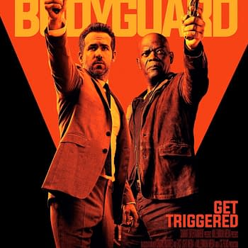 Hitmans Bodyguard 2 Hits Theaters in August 2020