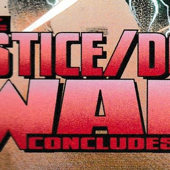 DC Comics Lied To You &#8211 Justice League #38 Is Not The Justice/Doom War Finale&#8230