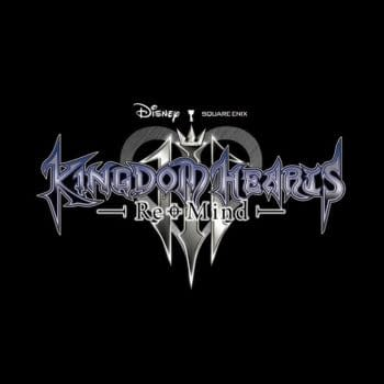 """The Trailer For """"Kingdom Hearts III: Re Mind"""" Has Leaked"""