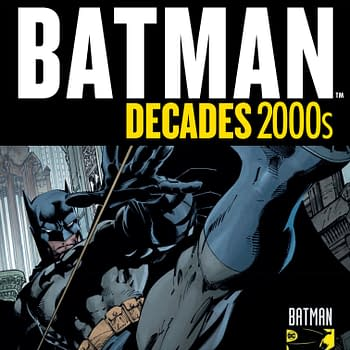 Hero Collectors Comics-Related Solicits For March 2020 &#8211 Rick &#038 Morty Marvel Movies and Batman