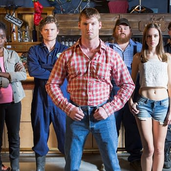 Letterkenny: Canadian Comedy Gem You Should Be Watching Has Heart Humor &#038 Hockey