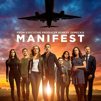 Manifest Season 2: Look for Clues in NBCs Season 1 Recap of Every Crazy Mysterious &#038 Important Moment [VIDEO]