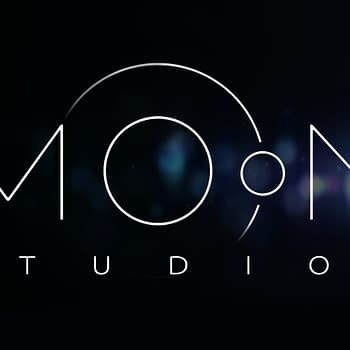 The Next Moon Studios Game Will Be An Action RPG