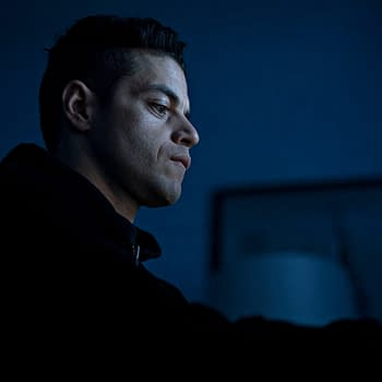 Mr. Robot: When Does a Series Finale Not Feel Like a Series Finale [SPOILER REVIEW]