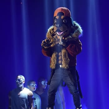 Was The Masked Singer Season 2 Finale Too Predictable [SPOILER THOUGHTS]