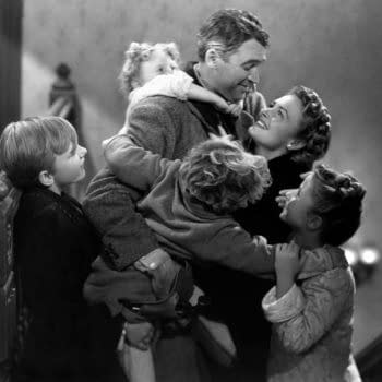 Potts Shots: It's a Wonderful Life