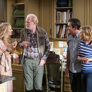 Modern Family Season 11 Trees A Crowd: Is The Dunphy Family Tree About to Get More Branches [PREVIEW]