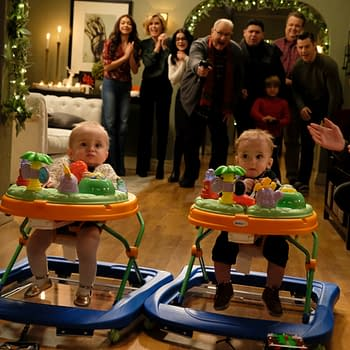 Modern Family Season 11: Will The Last Christmas Find Cam Mitch &#038 Lily Missouri-Bound [PREVIEW]