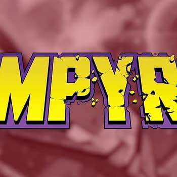 Marvel Releases Trailer for 2020 Super-Mega-Crossover Event: Empyre