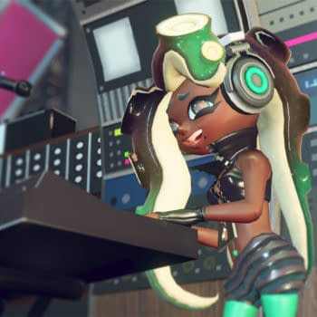 "From The Rumor Mill: Did Nintendo Tease ""Splatoon 3""?"