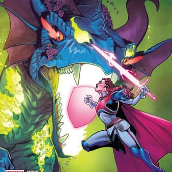 Gambit Has a Very Bad Day in Excalibur #4 [X-ual Healing]