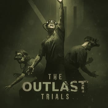 Red Barrels Announces Next Outlast Title With The Outlast Trials