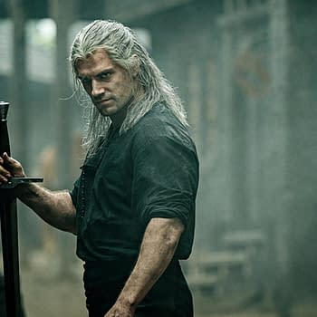 The Witcher: Not A Perfect World But One Worth Returning To [SEASON REVIEW]
