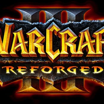 Blizzard Is Now Offering Refunds For Warcraft III: Reforged
