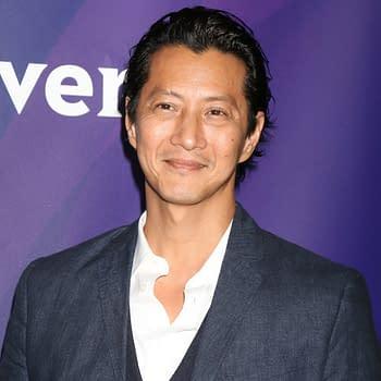 Altered Carbon Season 2: Netflix Sci-Fi Series Taps Will Yun Lee Return