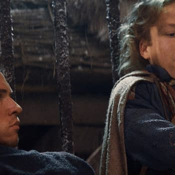 Willow Sequel Series Prod Begins in 2021 Warwick Davis Returns &#038 More