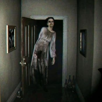 """Go Behind The Scenes with New """"P.T."""" Boundary Break Episode"""