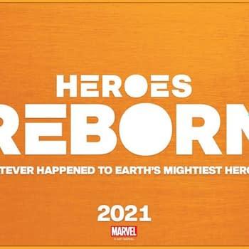 So What Is Marvels Heroes Reborn 2021 Anyway