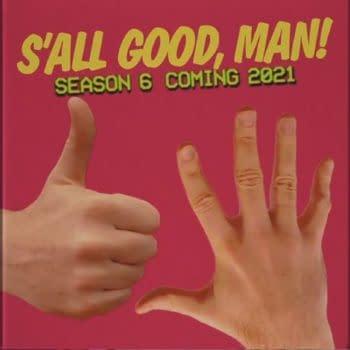 """Better Call Saul"" Scores Season 6 Renewal; Final, 13-Episode Season Set for 2021"