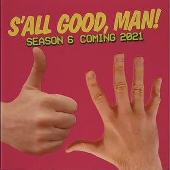 Better Call Saul Scores Season 6 Renewal Final 13-Episode Season Set for 2021