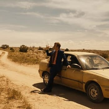 Better Call Saul Season 5: They May Know Jimmy But They Have No Idea What Sauls Capable Of &#8211 Not Even Jimmy [TEASER]