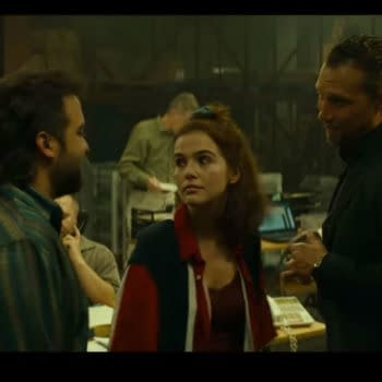 """Buffaloed"": Magnolia Promotes Film by Eliminating $1.5 Million in Medical Debt"