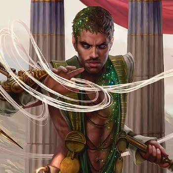 Calix Destinys Hand Spoiled Sparking Debate &#8211 Magic: The Gathering