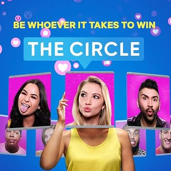 The Circle Episodes 1 &#038 2: Netflixs Catfish-Meets-The Lord of the Flies Social Media Experiment [SPOILER REVIEW]