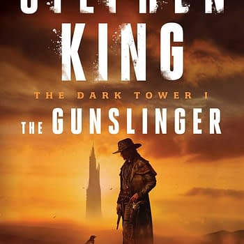 The Dark Tower: Glen Mazzara Incredibly Proud of Amazon Studios Pilot: I Believe Its the Version Fans Have Been Waiting For