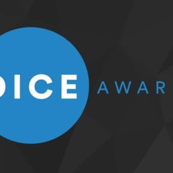 The 23rd Annual DICE Awards Announce Their 2020 Nominees