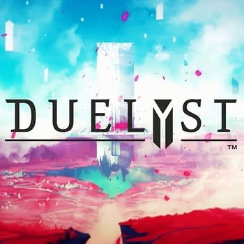 Duelyst Servers Will Be Shut Down At The End Of February 2020