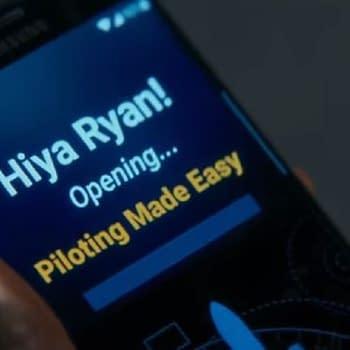 Doctor Who: Landing Planes Without Cockpits Meet Ada Lovelace &#038 Noor Inayat Khan [VIDEO]