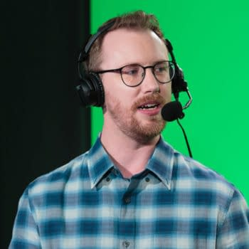 A Second Talent Leaves As Another Questions The Overwatch League