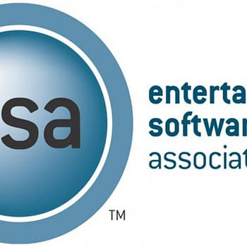The ESA Foundation Makes A Scholarship For College Esports Players