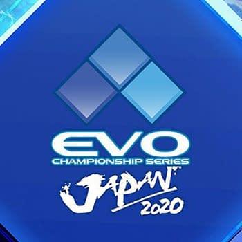Bandai Namco Drops Tekken 7 &#038 SoulCalibur VI News At EVO Japan