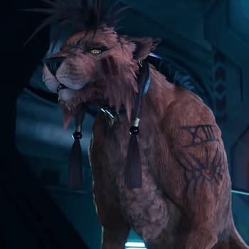Final Fantasy VII Remake Receives A Theme Song Trailer