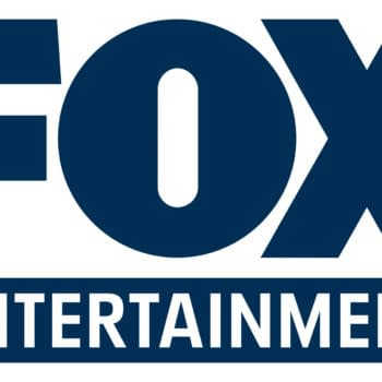 """""""Robot Chicken"""" Studio, FOX Teaming for """"Not So Silent Nights"""" Stop-Motion Holiday Special"""