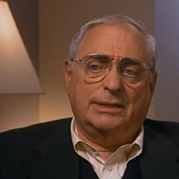 Fred Silverman &#8211 Visionary Television Executive/Producer Responsible for The Love Boat The Jeffersons &#038 More &#8211 Passes Away Age 82