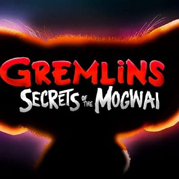 Gremlins: Secrets of the Mogwai: Tze Chuns Animated Prequel Series Might Be Worth Feeding After Midnight [OPINION]