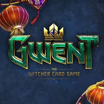 Gwent Kicks Off Its Own Lunar Event With New Content
