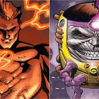 Marvels Helstrom &#038 Animated M.O.D.O.K.: Hulu VP Updates Projects Premiere Dates Very Soon