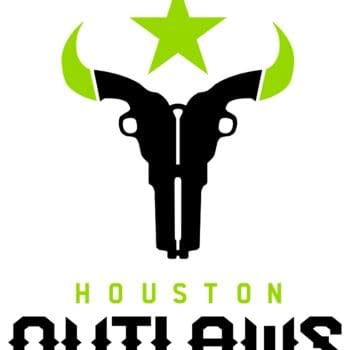 Overwatch League's Houston Outlaws Relocate Their Training Facility