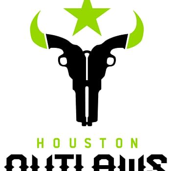 Overwatch Leagues Houston Outlaws Relocate Their Training Facility