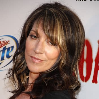 Sons of Anarchy Star Katey Sagal Set for ABCs Erin Brockovich-Inspired Pilot Rebel