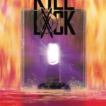 Very Few on the Back Order List but Kill Lock &#038 Venom Join Batman &#038 Batgirl  &#8211 The Back Order List 1/22/2020